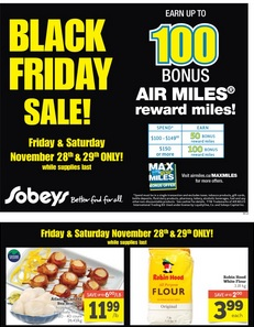 SOBEYS-FLYER-BLACKFRIDAY