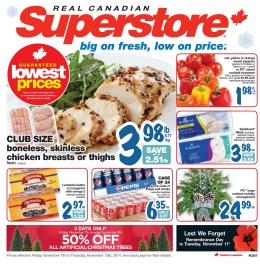 SUPERSTORE STORE _FLYER_7112014