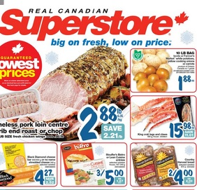SUPERSTORE_FLYER_21-27.11.2014