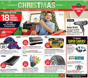 canadian tire_flyer__21.11-27.11.2014