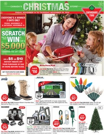 canadiantire_flyer_14-20112014