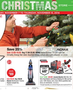 canadiantire_flyer_7112014