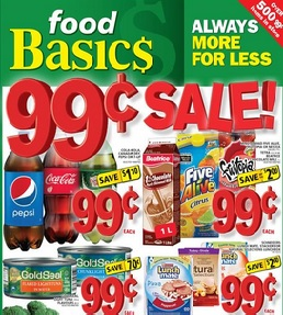foodbasic_flyer_7112014