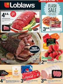 loblaws_flyer_14-20.11.2014