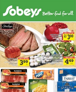 sobeys_flyer_7112014