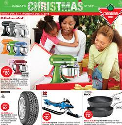 CanadianTire_flyer_05122014