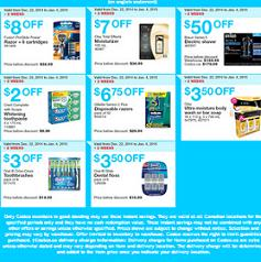 Costco_flyer_22122014