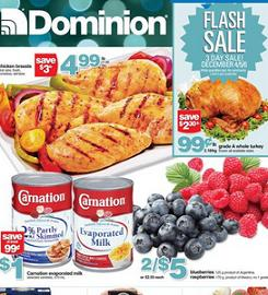 Dominion_flyer_04122014