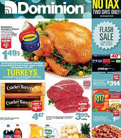 Dominion_flyer_11122014
