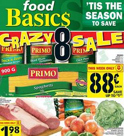 FoodBasics_flyer_05122014