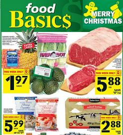 FoodBasics_flyer_19122014