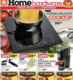 HomeHardware_flyer14122014