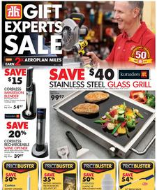 HomeHardware_flyer_07122014