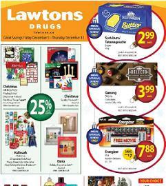 LawtonsDrugs_flyer_05122014