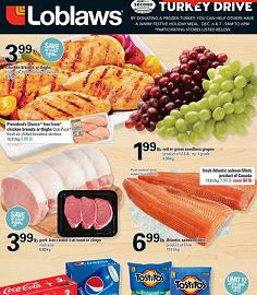 Loblaws_flyer_05122014