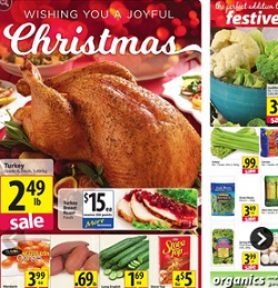SaveonFoods_flyer_19122014