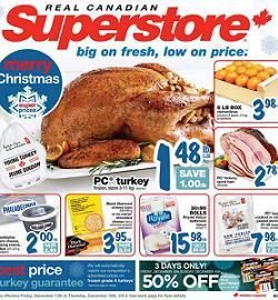Superstore_flyer_12122014