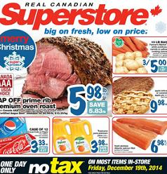 Superstore_flyer_19122014