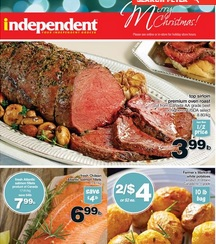 independent_flyer_19-24.12.2014