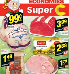superc_flyer_18-23.12.2014