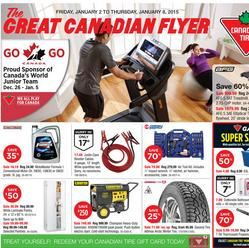 CanadianTire_flyer_02012015