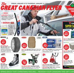 CanadianTire_flyer_09012015