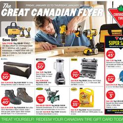 CanadianTire_flyer_23012014