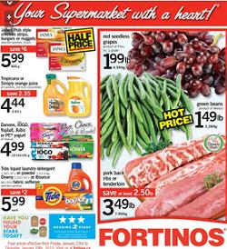 Fortinos_flyer_23012015
