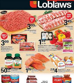 Loblaws_flyer_02012015
