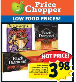 PriceChopper_flyer_22012015