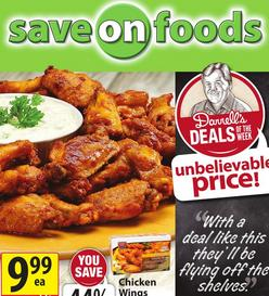 SaveOnFoods_flyer_23012015