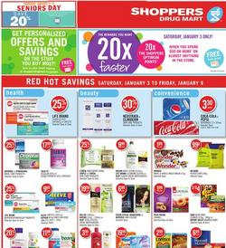ShoppersDrugMart_flyer_02012015