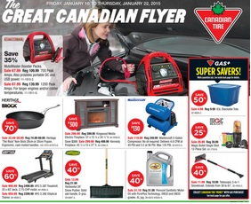 canadiantire_flyer_16-22.01.2015