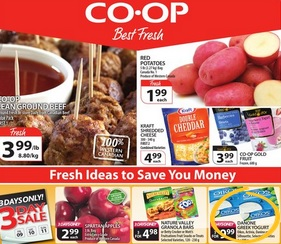 co-op_flyer_9-15.01.2015