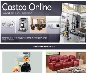costco_flyer_19.01-01.02.2015