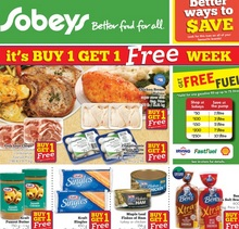 sobeys_flyer_15-21.01.2015