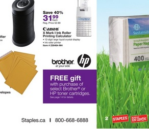 staples business flyer-3.02.2015