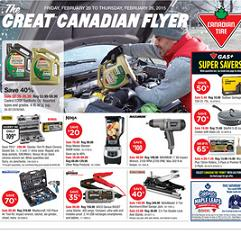 CanadianTire_flyer_20022015