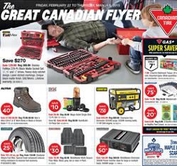 CanadianTire_flyer_27022015