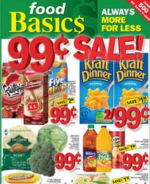 FoodBasics_flyer_27022015