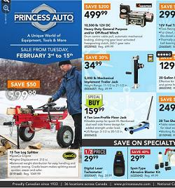 PrincessAuto_flyer_03022015