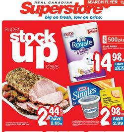 Superstore_flyer20022015