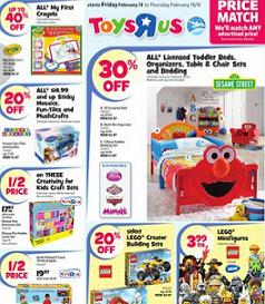ToysRUs_flyer_Feb13_2015