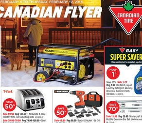 canadian tire-flyer-6-12.02.2015