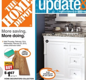 homedepot_flyer_19-25.02.2015