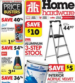 HomeHardware_flyer_04032015