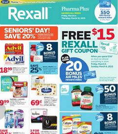 Rexall_flyer_06032015