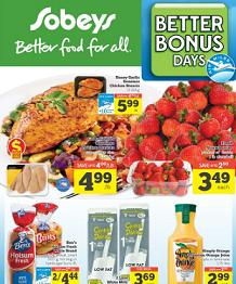 Sobeys_flyer_05032015