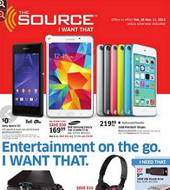 TheSource_flyer_05032015