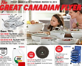 canadiantire_flyer_6-12.03.2015